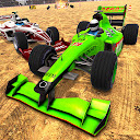 Formula Car Demolition Derby 2021: Car Smash Derby