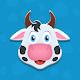Milk Inc. para PC Windows