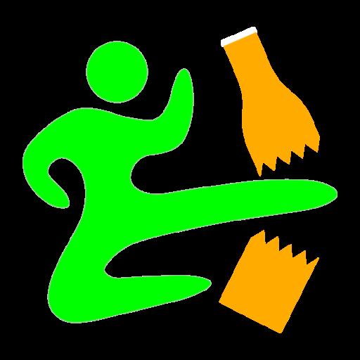 Contador de sobriedad - Dejar de beber (EasyQuit)