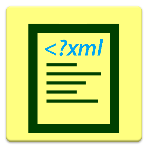 XML Parser Viewer For PC Windows (7, 8, 10 and 10x) & Mac Computer