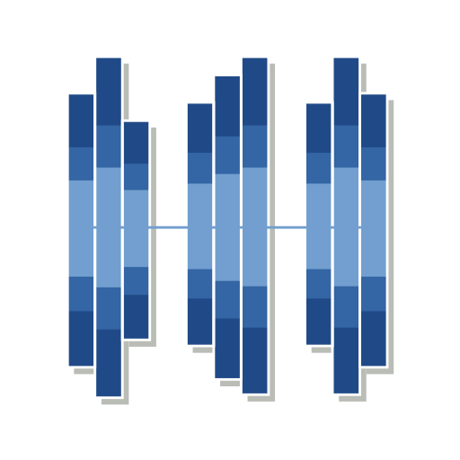 Interval Music Compositor icon