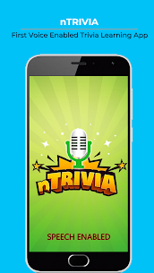nTRIVIA quiz app. Play For Pc – Free Download And Install On Windows, Linux, Mac 1