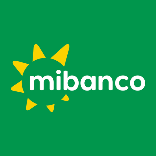 Mibanco - Apps en Google Play