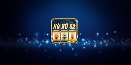 Nu1ed4 Hu0168 52 - Game bu00e0i chu1ea5t 1.0 1