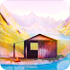 Beyond the Mountain - Androidアプリ
