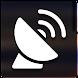Satellite Locator-Find Satellite Dish location
