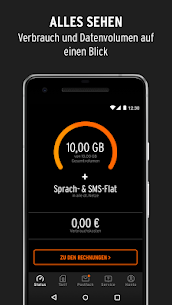Mein otelo 3.1.1 MOD + APK + DATA Download 1