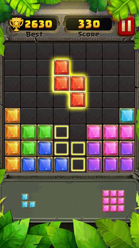 Block Puzzle Guardian - New Block Puzzle Game 2021 1.7.5 screenshots 6