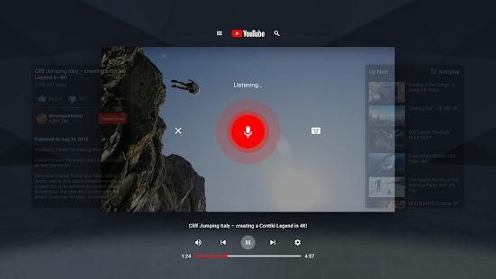 YouTube VR 1.28.63 Screenshots 4