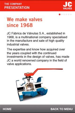 JC Valves For PC Windows (7, 8, 10, 10X) & Mac Computer Image Number- 8
