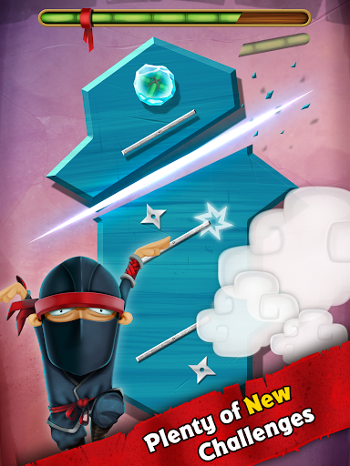 iSlash Heroes modavailable screenshots 7