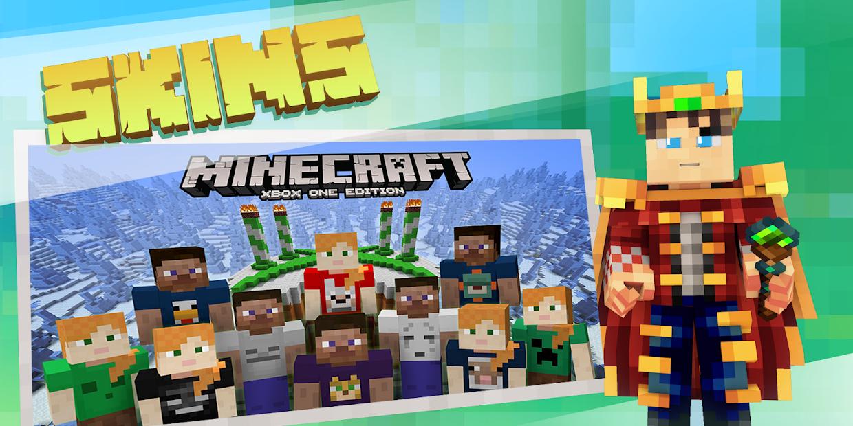 Maps for Minecraft PE - Master Mods screenshot 9