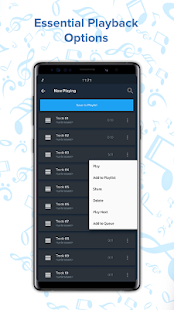 Music player - Free Default Music App