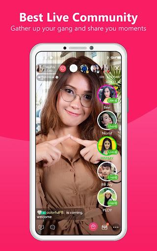 MCat android2mod screenshots 2