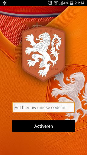 KNVB uitwedstrijden For PC Windows (7, 8, 10, 10X) & Mac Computer Image Number- 5