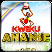 Ananse : The Pots of Wisdom