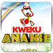 Ananse:知恵のポット - Androidアプリ
