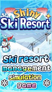 下載閃亮滑雪場 APK 5
