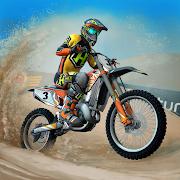 Mad Skills Motocross 3 MOD APK 0.5.1059 (Everything Unlocked)