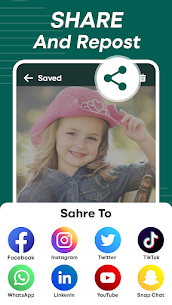 Status Downloader for WhatsApp – Status Saver MOD APK 2
