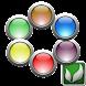 反射マスター - Androidアプリ