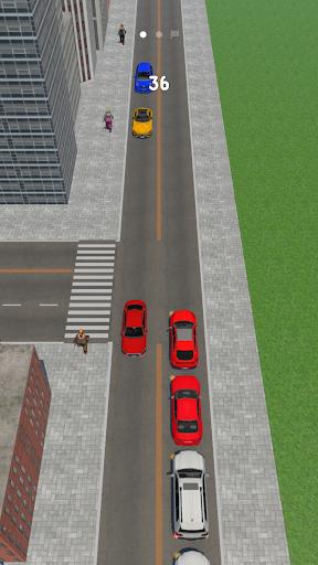 Left Turn! 2.6.1 screenshots 2