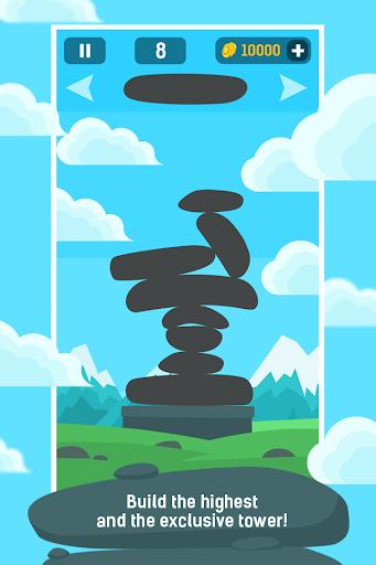stone tower screenshot 1