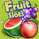 水果机 老虎机  Fruit  Slots 777 小玛莉 麻仔台