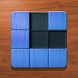 Wood Blocks 3D - Androidアプリ