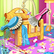 Sweet House Cleaning - DayCare Games - Androidアプリ