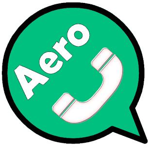 Whatsapp Aero Apk İndir 2021 – Whatsapp Aero Apk İndir Son Sürüm 2021 – Whatsapp Aero Apk İndir İos 2021* 5