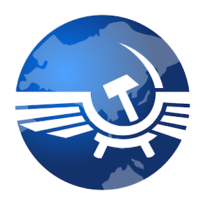 Aeroflot  buy air tickets online