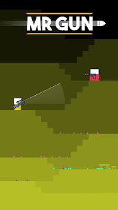 Baixar Mr Gun MOD APK 1.5.8 – {Versão atualizada} 5