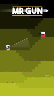 Mr Gun 1.5.8 Screenshots 5