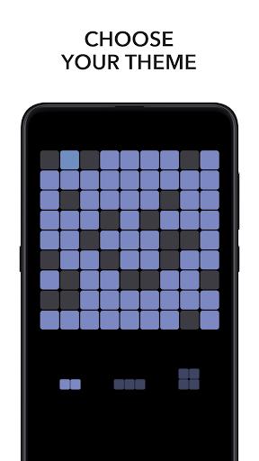 1010 - block match puzzle game screenshot 2