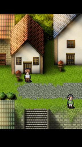Town of Tides  screenshots 4