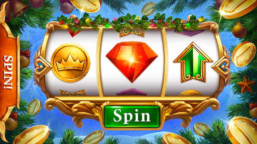 Scatter Slots - Las Vegas Casino Game 777 Online 3.73.0 screenshots 9