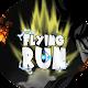DBZ Flying Run für PC Windows