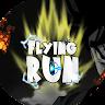 DBZ Flying Run game apk icon