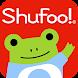 シュフーはお得なチラシ広告アプリ。掲載店舗数No.1のお買い物チラシアプリ - Androidアプリ