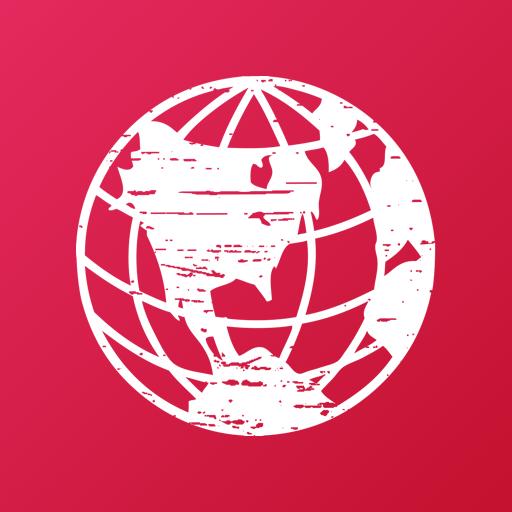 WGQ Virtual icon
