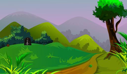 escape game : escape games zone 67 screenshot 3