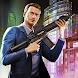 Mafia Crime War - Androidアプリ