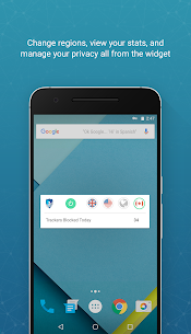 SurfEasy VPN v4.1.4 APK + Premium Account (Latest) 5