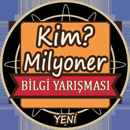 Kim Milyoner 2021-15BinSoru YENİ