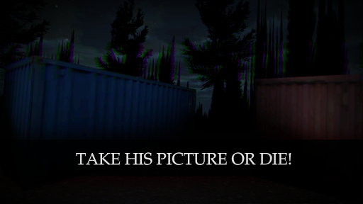Siren Head The Game  Screenshots 8