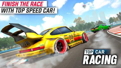Car Racing Games - New Car Games 2020 2.0 screenshots 12