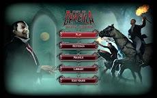 Fury of Dracula: Digital Editionのおすすめ画像2