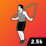 Jump Rope Workout - Boxing, MMA, Weight Loss
