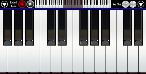 Groovepad MOD APK (Premium Unlocked) 3